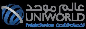 Uniworld Freight Services